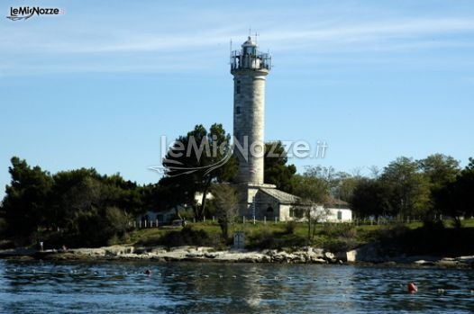 http://www.lemienozze.it/operatori-matrimonio/wedding_planner/agenzia-organizzazione-di-matrimoni/media/foto/7  Location matrimonio sulle rive dell'Adriatico