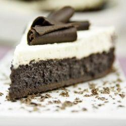 Mississippi Mud Pie - Eine Rezept-Idee von dashonigkuchenpferd | Chefkoch.de Magazin