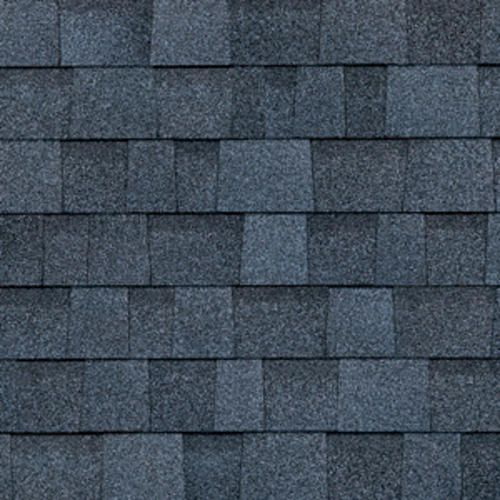 Best Owens Corning Trudefinition® Duration® Shingles Covers 400 x 300