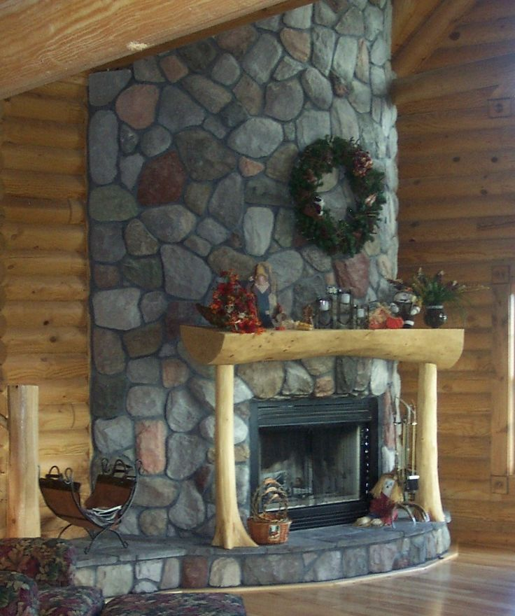 1000+ Images About MY LOG CABIN DREAM!!! On Pinterest