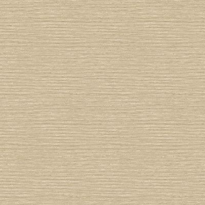 "York Wallcoverings New Neutrals 33' x 20.5"" Horizontal Textures Roll Wallpaper"