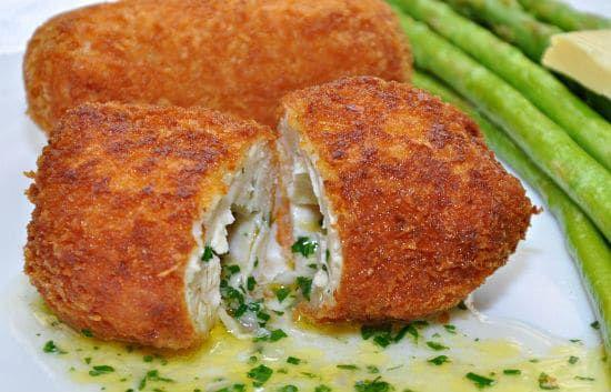 ... chicken kiev comfort food jamie oliver see more 2 june graham chicken