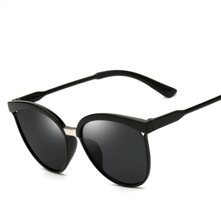 DZW Lunettes de soleil New Hommes Polarized Color Fashion , black 01