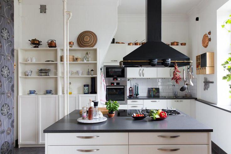 Slussgatan 12 C, Slussen/Värnhem, Malmö - Fastighetsförmedlingen för dig som ska byta bostad