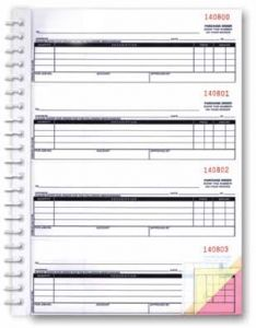 Express Invoice For Mac Excel  Best Purchase Order Forms Images On Pinterest  Order Form  How To Make A Proforma Invoice Pdf with Best Receipt Scanner App For Iphone Excel Purchase Order Books   Part  Plain The Best System To Control All  Purchases Transaction Receipt Pdf