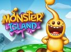 Monster Island - http://www.littlemonstersgames.com/monster-island/ - Description On an undiscovered island, beyond the reach of man, the creatures of the wild battle each other for total supremacy of Monster Island. Use the monster grenades at your disposal and fight to become the one monster to rule them all! Also available on the...
