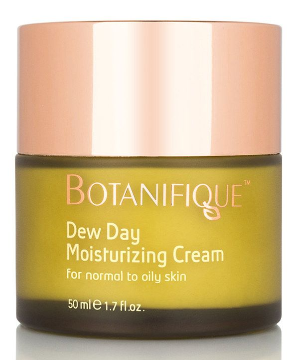 Look at this Botanifique Dew Day Moisturizing Cream for Normal to Oily Skin - Women on #zulily today!
