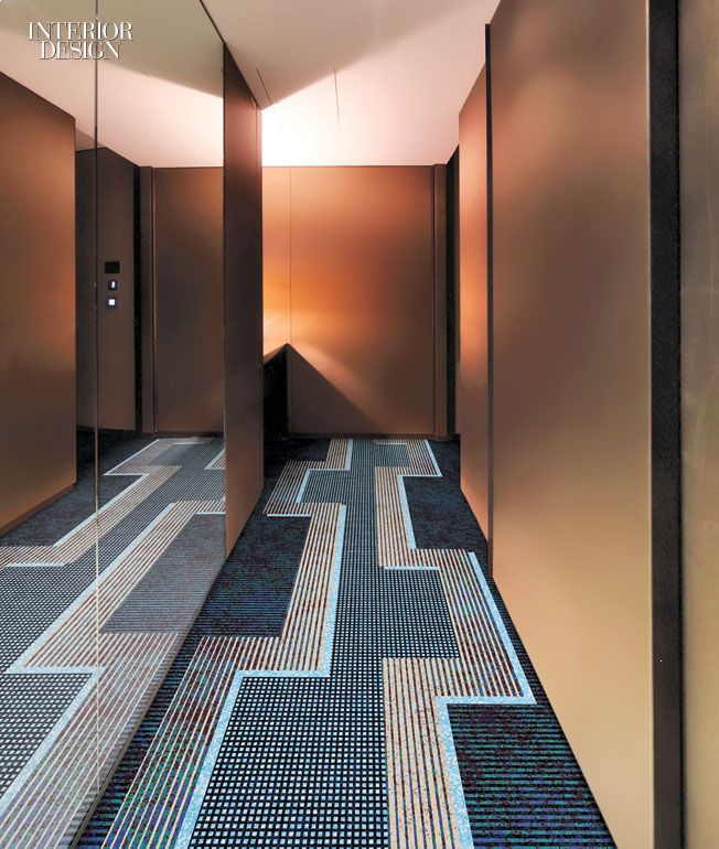 Fantastic Flooring: Rugs, Porcelain Tiles, Carpets and ...