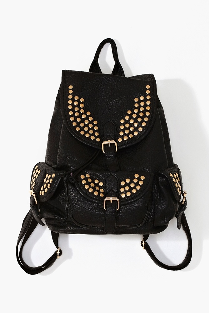 Total Stud Backpack. Handbags Michael KorsMk ...