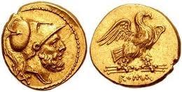 monedas de oro antiguas: The Coin, Oro Antiguas, Moneda De Oro, Monedas De, Antiguas La