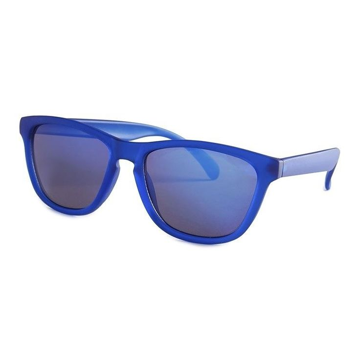 Gafas de sol azules envolventes  Categoría:#accesorios_niño #niño #primark_niños en #PRIMARK #PRIMANIA #primarkespaña  Más detalles en: http://ift.tt/2ALdiv8
