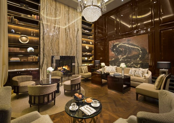 Georgetown Boutique Hotels