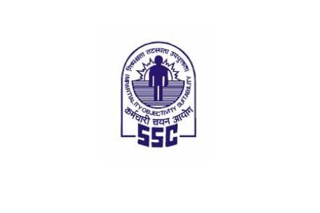 SSC Assam Rifles Examination 2015- Notification Released