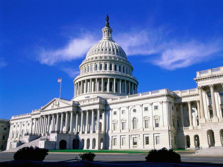 Washington Dc Buildings | By the end of the month I will move to Washington, DC. Patty and the ...
