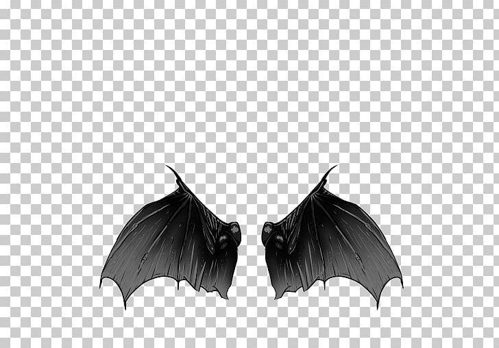Bat Wing Png Aircraft Animal Animals Attack On Titan Bat Wings Png Bat Wings Bat