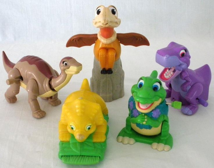 Land Before Time Toys : Best images about toys on pinterest disney
