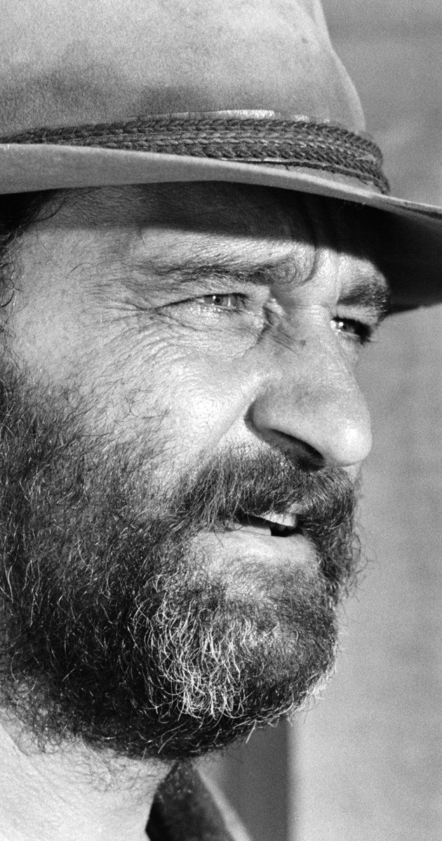 """Victor French, Actor: Highway to Heaven. Victor French was the son of a stuntman. His debut was a small role in Lassie (1954), uncredited. He had his first real acting experiences in western-films, where he usually played the """"bad guy"""" due to his rather gruff look. This changed with Little House on the Prairie (1974), (as Isaiah Edwards). In 1977, he left Little House on the Prairie (1974) to play in his own sitcom Carter Country (1977)..."""