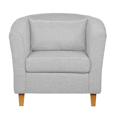 Tub Chair in Various Colours