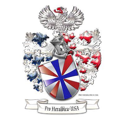 Heraldry workshop pro heraldica usa heraldry pinterest for Pro heraldica