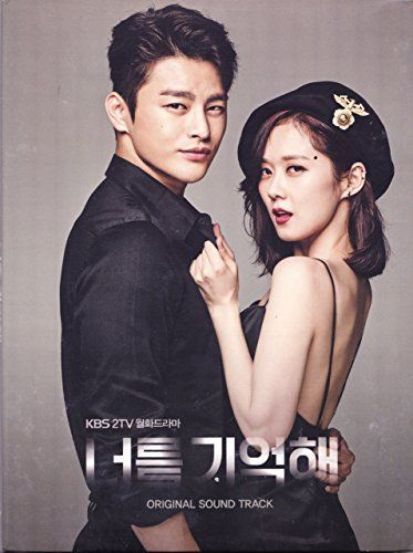君を憶えてる 韓国ドラマOST (KBS) (韓国盤), http://www.amazon.co.jp/dp/B013QWSMA8/ref=cm_sw_r_pi_awdl_.Mgywb1H7TGST