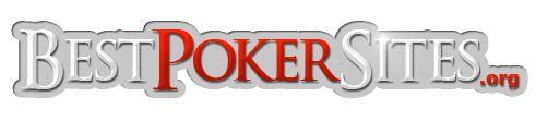 BestPokerSites.org Blog - Online Poker Articles and News