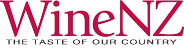 WineNZ Magazine – The Taste of our Country.  Quarterly NZ wine mag, full of great wine info, articles etc.