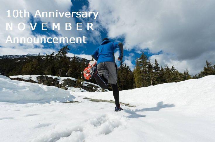 いいね!13件、コメント1件 ― Hillsound®さん(@hillsoundequipment)のInstagramアカウント: 「Congratulations @terrajayy ! You are our new winner for our monthly #Hillsound10 giveaway! Please…」