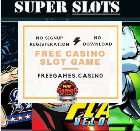 Free instant play casino casino inc the management game