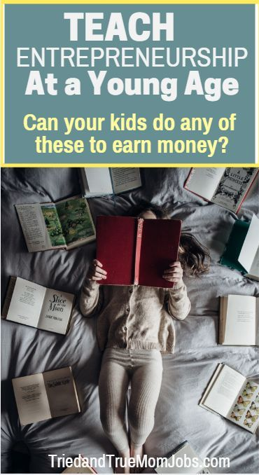 How to Make Money as a Kid – 15 Little-Known Ways in 2019 – Mom Blogs To Follow – Pinterest Group Board