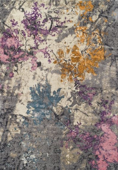 SITAP - Italian Fashion Carpets - Carpets collection - MODERN CARPETS - Casanova 112/B01 E
