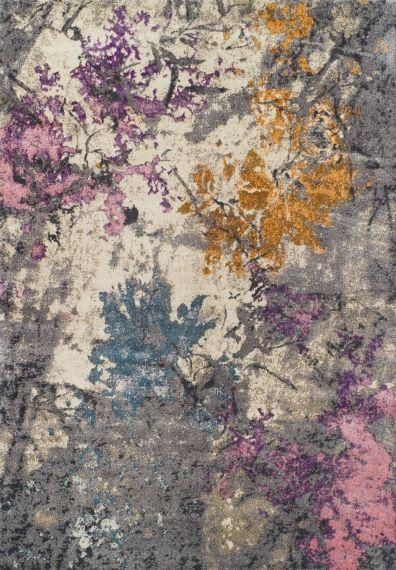 SITAP - Italian Fashion Carpets - Carpets collection - MODERN CARPETS - Casanova 112/B01 E