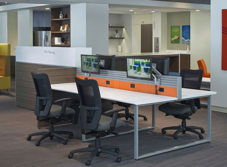 47 best national office furniture images on pinterest | office