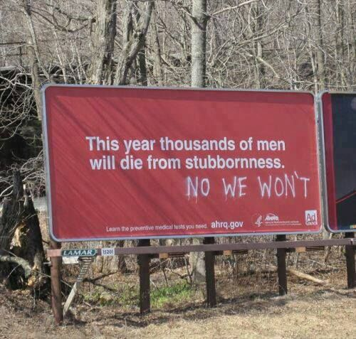 You know some man had to add that to the board.  Do you see the additional humor here?   CONTACT PINTEREST PRO BY CLICKING HERE