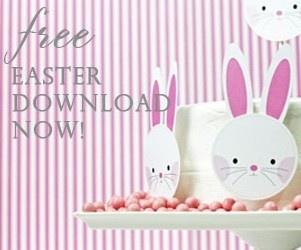 Easter-freebie-blog-ad-300-250