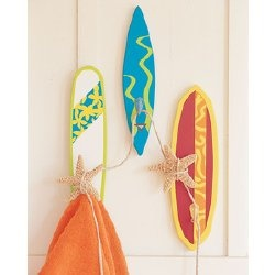46 Best Images About Surfboard Bathroom On Pinterest