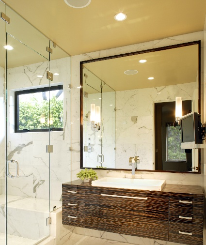 25 Best Images About 404 West Bathroom On Pinterest