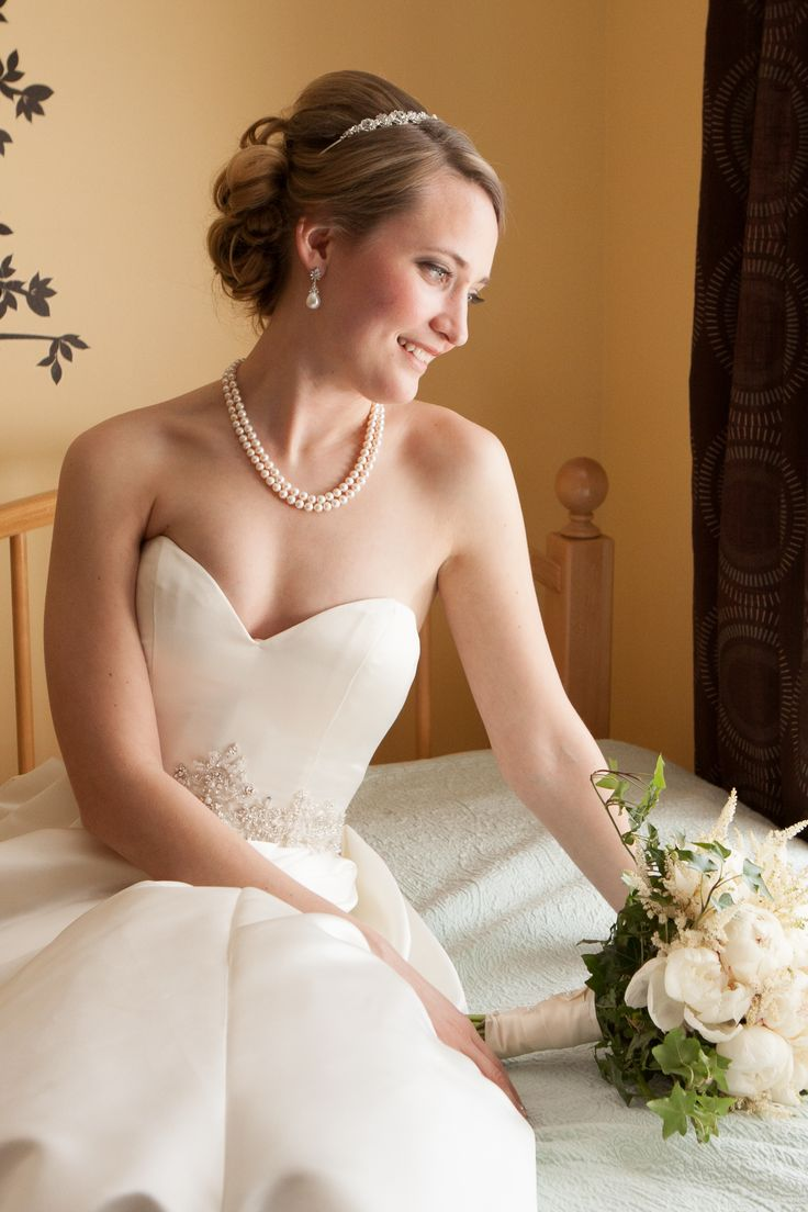 affordable wedding photographers in los angeles%0A a resume objective