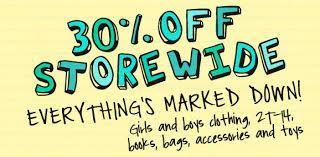clothes sale - Recherche Google