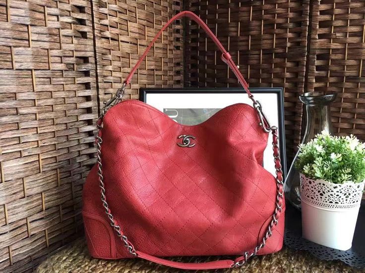 chanel Bag, ID : 65089(FORSALE:a@yybags.com), chanel backpack brands, chanel order, chanel shop purses, chanel bags store locator, chanel online store handbags, chanel mens wallets on sale, chanel clothing online shop, chanel leather belts online, discount chanel purses, chanel quilted handbags, chanelusa, chanel leather attache case #chanelBag #chanel #shop #chanel #online #usa