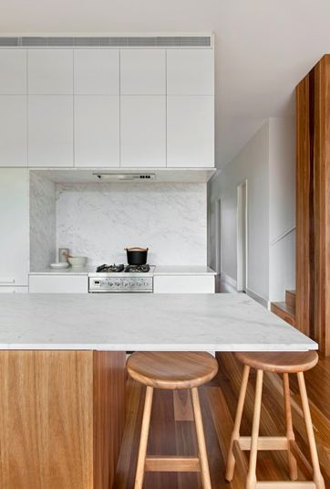 151 Best Images About Kitchen Inspiration On Pinterest
