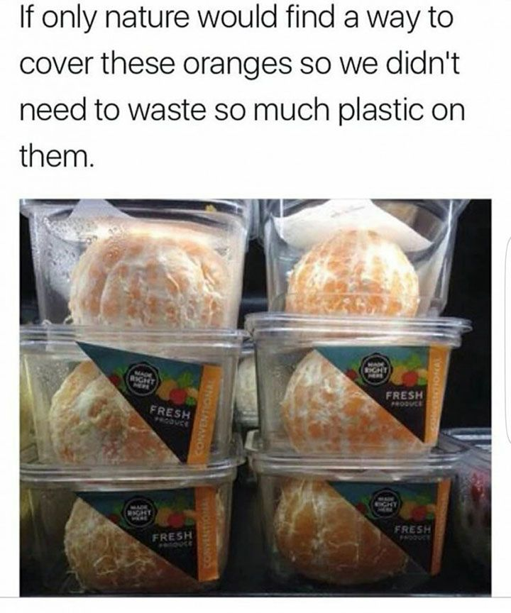 Justviral Co Funny Pictures Food Whole Food Recipes