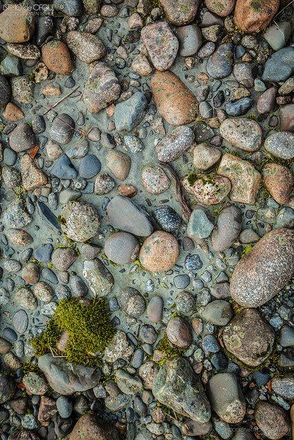 2014 Exploración Istmo de Ofqui   Flickr: Intercambio de fotos