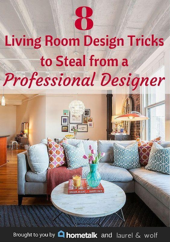 10 Robust Tips And Tricks Home Decor Ikea Makeup Storage
