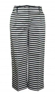 #MaxmaraWeekend pantaloni astrale #saldiestivi