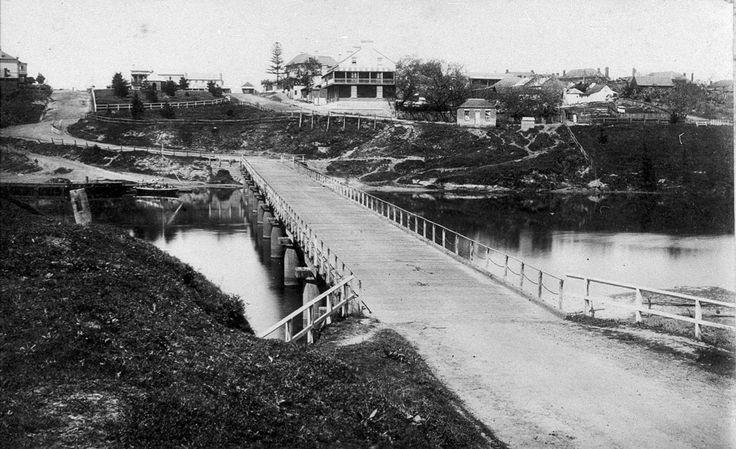 Windsor 1888