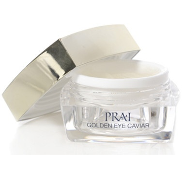 This unique formulation is infused with powerful anti-aging ingredients that works together to help diminish the appearance of fine lines and wrinkles.  #ilovetoshop