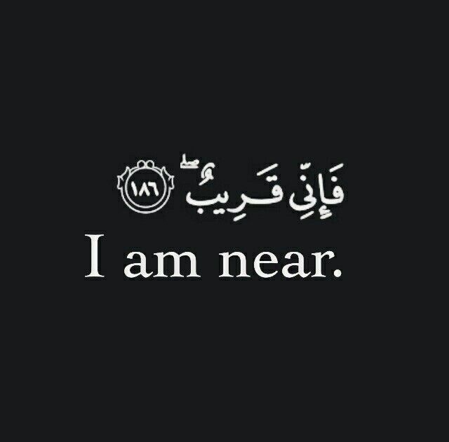 "If Asked ""Where is ALLAH? "" Respond by saying ""Present "".  For ALLAH is all- seeing,  all-hearing and all-knowing. Alhumduallah"