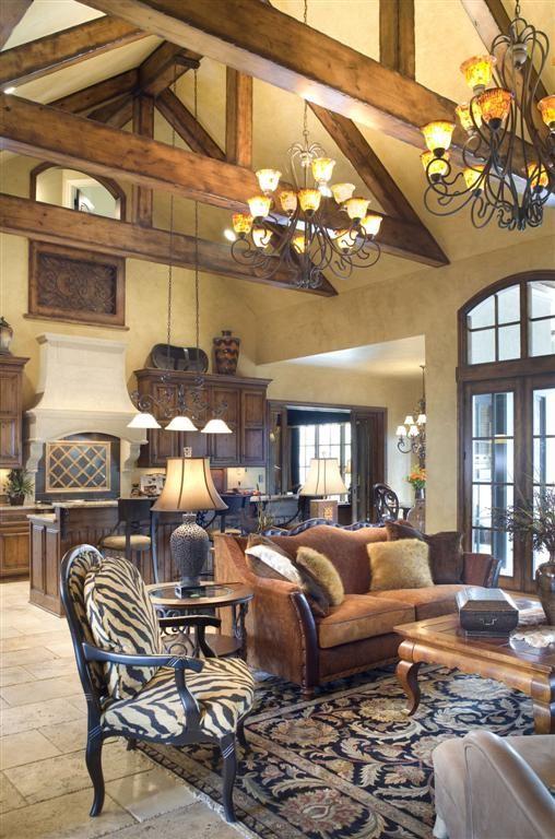Zebra Decor Living Room: 25+ Best Ideas About Zebra Chair On Pinterest