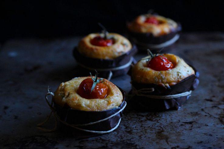 bocconcini al parmigiano, erbe aromatiche e pomodori pachino-orizz2