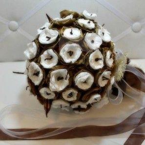 Bouquet SposainCampagna